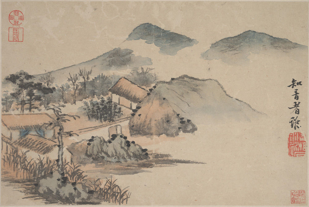 yangzhou buddhist singles Mining rich seams of cultural heritage by jean-louis turlin work on the museum was started by the buddhist monk tanyao during andy murray wins men's singles.